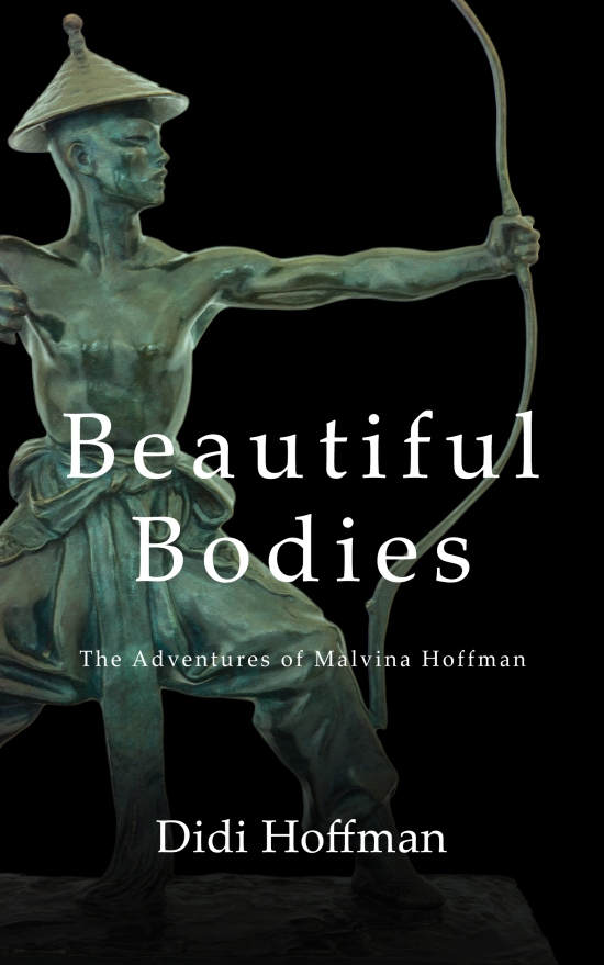 beautiful-bodies-ebook-3