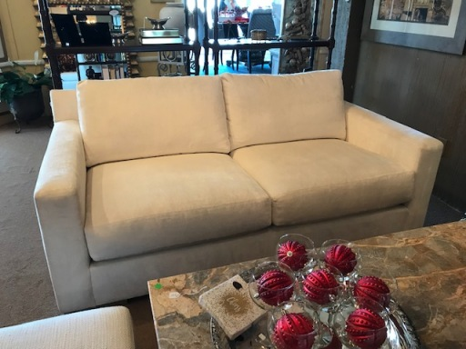Kravet Sofa, Like New $1200